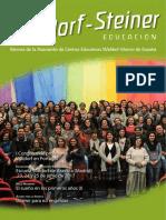 WALDORFSTEINER EDUCACION 25