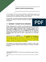 2b. Cifuentes Rosa Maria - Comunidad, entre la imagen y el concepto.docx