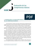 Cap.06.pdf