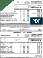 ct 50803.pdf