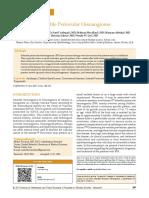capilar hemangioma periocular.pdf