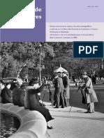 Población de Buenos Aires.pdf