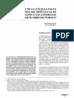 Dialnet-AplicabilidadDeLaClausulaPactaSuntDelArticulo62DeL-5110328.pdf