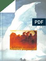 340286642-Andrei-Kurkov-Moartea-pinguinului-pdf.pdf