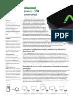 NC_DS_L300_ES.pdf