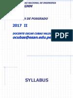 Tesis Estructura_UNI 2017