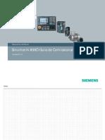 Sinumerik 808D Guia de comissionamento (1).pdf