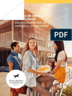 brochur ingles.pdf