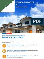 Minvu - PDA_PPPF_SST_oct2016.pdf