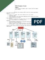 MQX RTOS.pdf