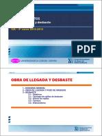 isa-Tema 28 - PRETRATAMIENTOS - obra de llegada y desbaste 2012-2013 li.pdf