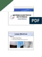 C2 - Lineas Electricas
