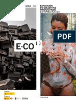 Exposicion de colectivos fotográficos euroamericanos