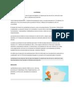 Documento Scribd