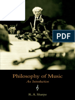 Philosophy_of_Music_(1844650014).pdf