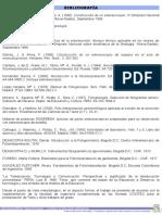 Bibliograf°a.pdf
