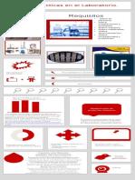 Infografias- BPL.pptx