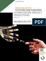 A-future-that-works-Executive-summary-Spanish-MGI.pdf