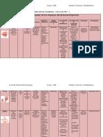 Cuadro integrador  SD 1303  2017-1.docx