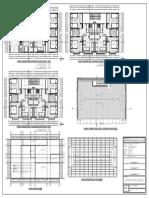 Anteproyecto Lamina Uno 850 x 750 mm..pdf