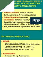 Ginecologia 3ra Clase