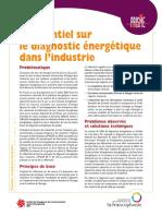 352 Fi-RAfArentiel Diagnostic Anerg Industrie