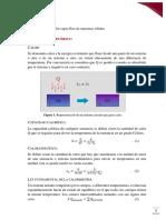 Laboratorio Nº5 de Física 2 Fase 3