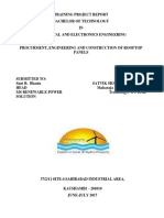 msrps_report.pdf