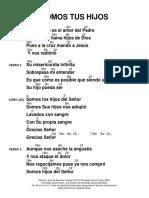 somos_tus_hijos_guitar.pdf