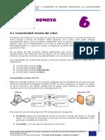 06.- CONEXION REMOTA.pdf
