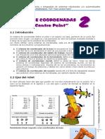 02.- Sistemas de Coordenadas. Tcp
