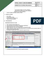 LAB 3_Procesamiento de valores analogicos.pdf