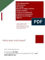 Final Law PPT-5th Semester.pdf