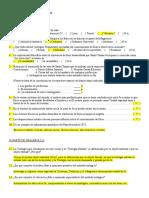 TE1.P1.2013-II.SOLUCIONARIO.doc