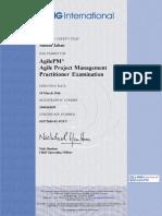 AgilePM_certificate.pdf