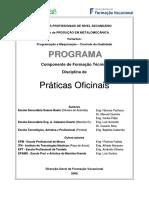 Prog PO - CPPM.pdf