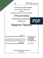 Prog DET - CPPM.pdf