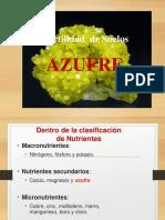 CLASE.7.AZUFRE (1).pdf