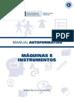 A0292_Maquinas_e_instrumentos_ED1_V1_2015[1]