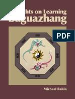 Pa_Kua-Babin.Michael.Thoughts.on.Learning.Baguazhang-english.pdf