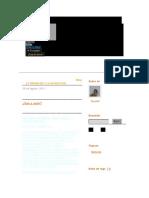 TAO,REIKI Y KUNDALINI.pdf