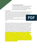ATTOCK-REFINERY-LIMITED.docx