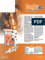 Sangha brochure-1.pdf