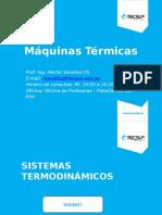 1-2-Maquinas-Termicas-2017_2.pptx