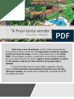 Custos e Benefícios do TU.pptx