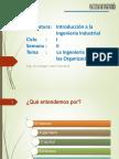 La Ingenieria Industrial y las organizaciones.pdf
