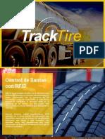 rfid-control-neumaticos.pdf