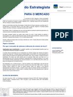 diariodoestrategista_15012016