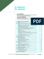 Fraisage des Métaux à Très Grande Vitesse.pdf