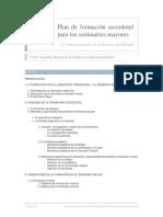 Plan-Formacion-Sacerdotal-Mayor-1996.pdf